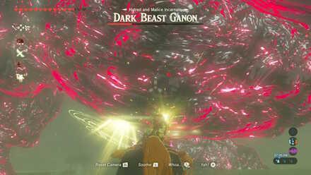 Dark Beast Ganon belly weakpoint.jpg