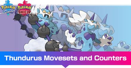 Pokemon - Thundurus Movesets and Counters.png