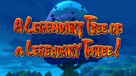 A Legendary Tree of a Legendary Three.png