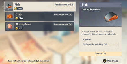 Genshin_Impact_Fish_Shop_Menu.jpg