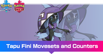 Pokemon - Tapu Fini Movesets and Counters.png
