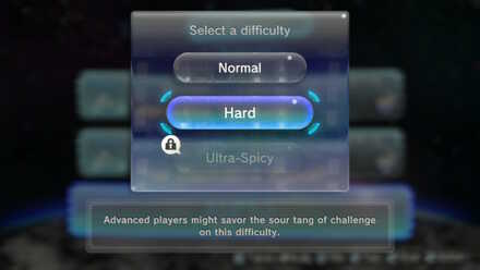 Game Difficulty Pikmin 3.jpg