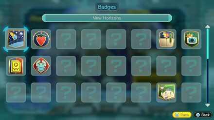 An unlock condition for badges.jpg