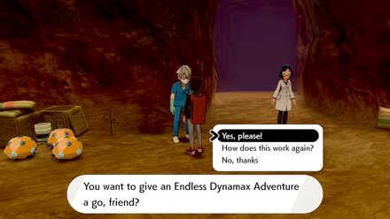 Endless Dynamax Adventure.jpeg