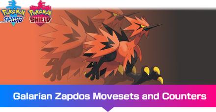 Pokemon - Galarian Zapdos banner.png