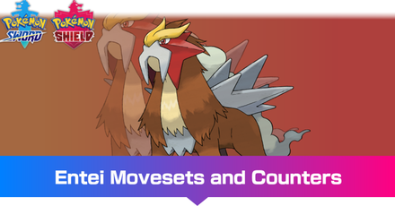 Pokemon - Entei banner.png
