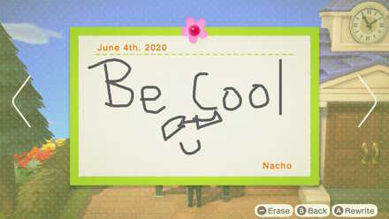 ACNH - Personal Message.jpg