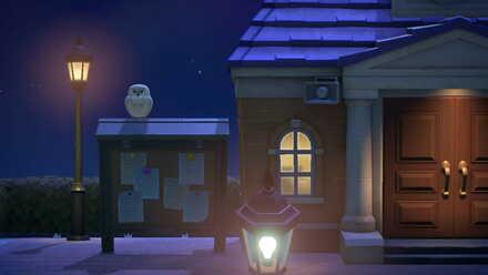 ACNH - White Owl.jpg