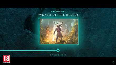 Wrath of the Druids.JPG