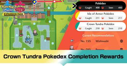 Pokedex Complete.jpg