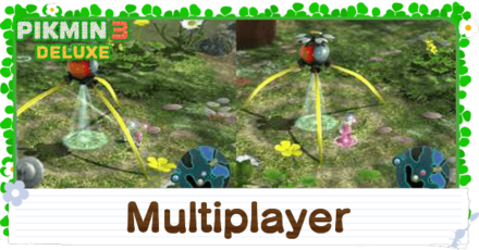 Multiplayer Banner Image.png