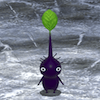 Purple Pikmin.png