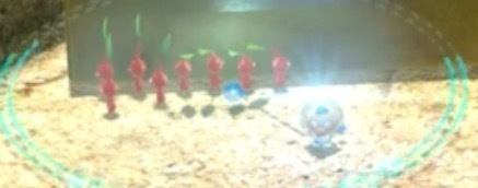 how to summon Pikmin #1.jpeg
