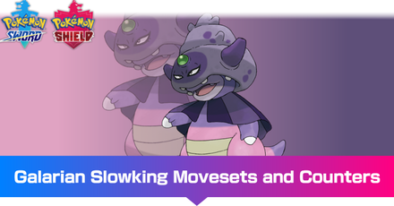 Galarian Slowking - Movesets and Counters.png