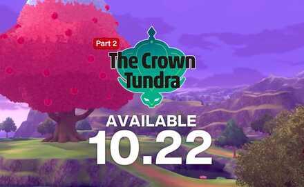 Crown Tundra.jpg