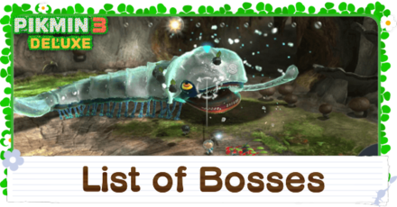 Bosses Banner Image.png