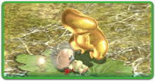 Find Captain Olimar!.png