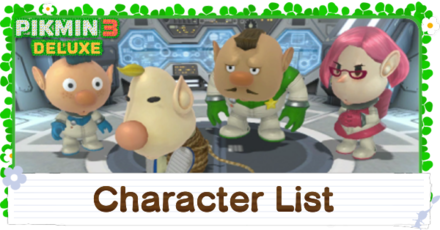 Character List.png