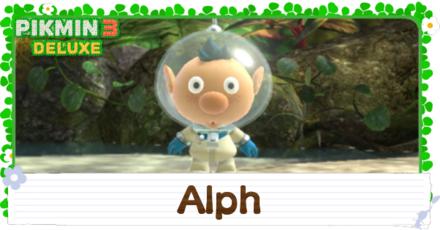 Alph Profile.png