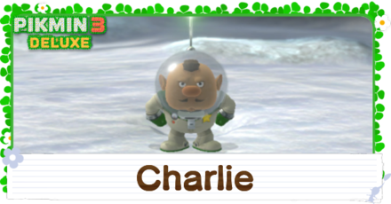 Charlie Profile.png