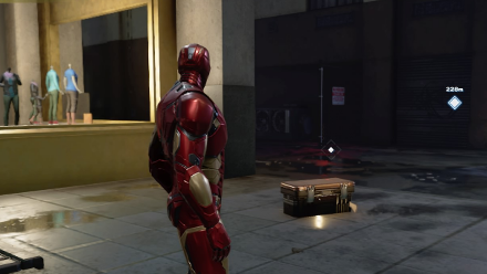 Avengers Sight Unseen Chest 6.png