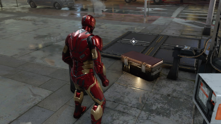 Avengers Sight Unseen Chest 10.png