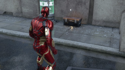 Avengers Sight Unseen Chest 11.png
