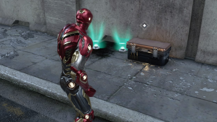 Avengers History Repeats Chest 12.png