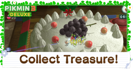 Collect Treasure! Banner Image.png