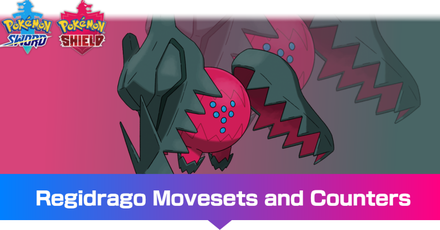 Regidrago - Movesets and Counters.png