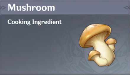 How to Get Mushroom and Effects