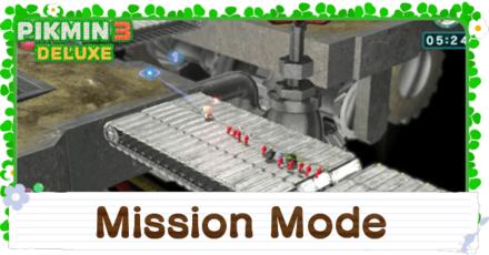 Mission Mode Banner Image.png