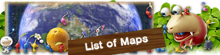 List of Maps.png