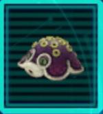 Waddlepus Icon