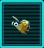 Scornet Icon
