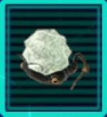 Skutterchuck Icon