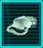 Armored Mawdad Icon