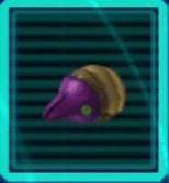 Male Sheargrub Icon