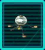 Skeeterskate Icon