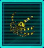 Arachnode Icon