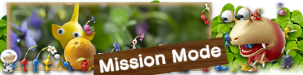 Mission Mode Banner.png