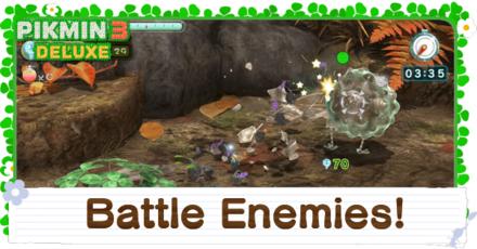 Battle Enemies! Banner Image.png