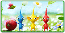 Pikmin Types.png