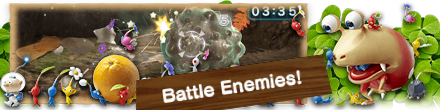 Battle Enemies!.png