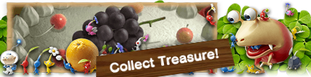Collect Treasure.png