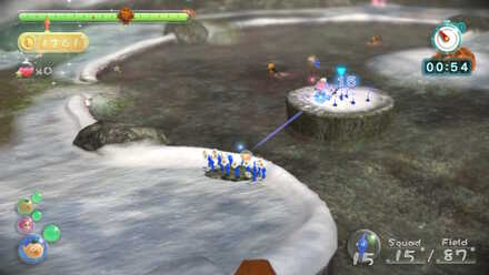 Throwing over to Blue Pikmin.jpg