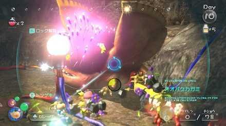 Defeating the Vehemoth Phosbat.jpg