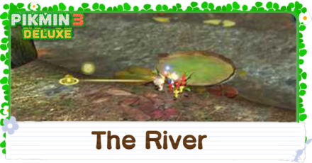 The River English.png