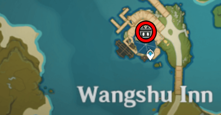 Marvelous_Map5.png