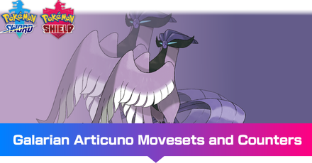 Galarian Articuno - Movesets and Counters.png